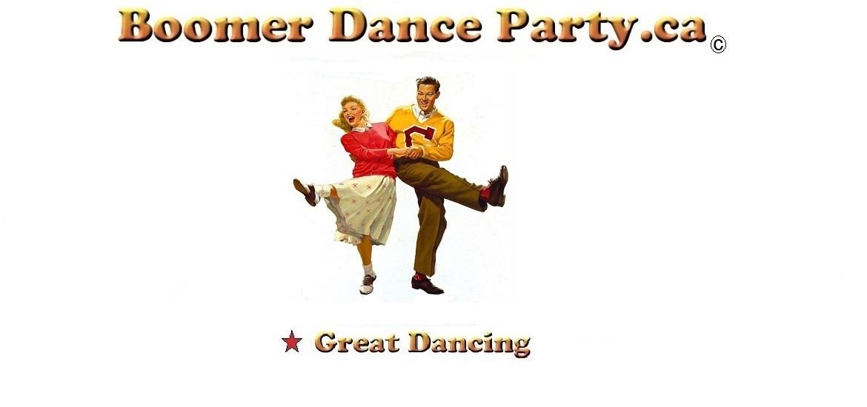 Great Dancing copyright 1170 x 500 (c)