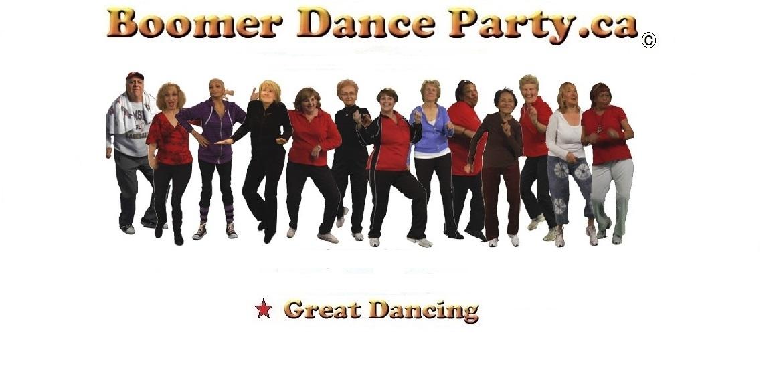 Line Dancers copyright 1170 x 500 (c)