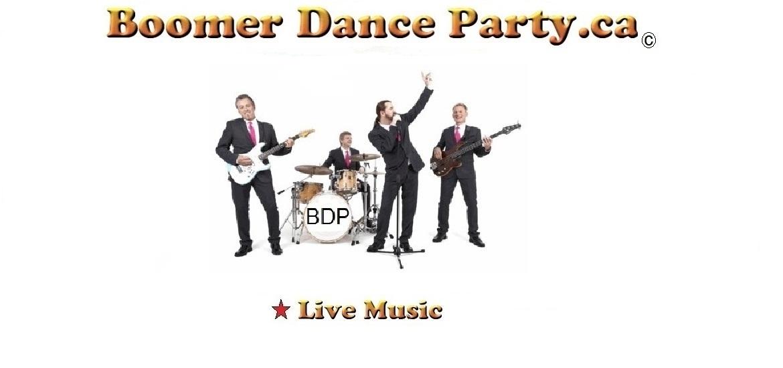 Live Music copyright 1170 x 500 (c)